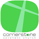 Cornerstone Covenant Church by eChurch App