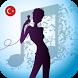 Şarkı Sözü Tamamla - Sesli by Marul Creative