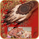 Mehndi Designs Offline Stylish Henna Design Thin by MeniApps