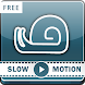 Slow Motion Video FX by Bizo Mobile