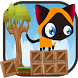 Cat Jump: Impossible Jump by NadeTahu Studio