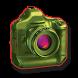 Perekam Video Pro by id inc.