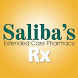 Saliba's Extended Care by Praeses Business Technologies