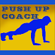 Push Up Fitness Home Coach Pro by kort