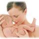 Развитие малыша от 0 до года by MobileDeveloperSanity