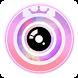 Selfie for Oppo Camera F3 plus by GameKidJaPan