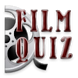 Film Quiz by Spita & Isa