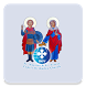 St. Maurice and St. Verena COC by Subsplash Consulting