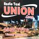 Pasajeros Radio Taxi Union by Rodolfo Daniel Lavagetto