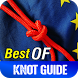 knot guide by grow up mobile