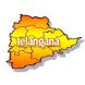 Tour Telangana by Vasithwam