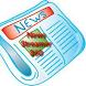 News Streamer 360