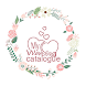 my wedding catalogue by QYADAT MOBILE