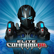 Elite CommandAR: Last Hope by WowWee Group Ltd