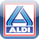 ALDI Nord by ALDI Einkauf GmbH & Co. OHG
