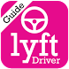 Guide for Lyft Taxi Free Rides by Taxi Support