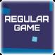 Regular game by BaursakStudio