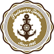 Freibeuter Tattoo Hilden by Shore GmbH München