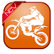 Stunt Bike Simulator 3D by Developers Paradise
