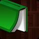Полный Литератор! by Ally team