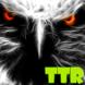 live eagle wallpaper by TTR