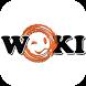 WOKI | Славянск