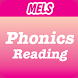 MELS i-Teaching (Phonics) by E-Learn Dot Com