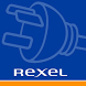 Rexel Electrical Supplies by Rexel Holdings Australia