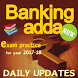Banking Adda - Bank PO & Clerk by StudyCircle247 - Study Anytime Anywhere