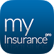 myInsurance - Emerling Agency by proApps.co