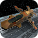 Space Race 3D by Kill Some Time Games