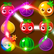 Fruit Splash Juice Link by LeThiThu