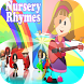 Nursery Rhymes Children Songs by BEST LEARN KIDS VIDEOS FREE