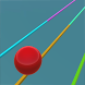 Edge Ball - Line Switch by Prenagez Games