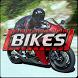 Bikes by PollGames