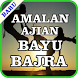 Ajian Bayu Bajra Ampuh by Semoga Bermanfaat