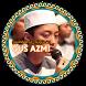 Syubbanul Muslimin voc Gus Azmi by animil corp