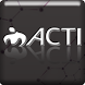 ACTI 2015 by Bingotimes Digital Technology