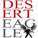 Desert Eagle Productions by Market in Motion
