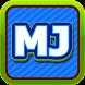 MS Supermart by NuBrand Marketing