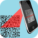 QR Barcode Scanner Free by Kids Learning Fun