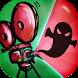 Best Horror Movies Quiz Game - Horror Movie Quiz by Smart Quiz Apps