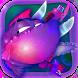 Gamboa War by Bonako - Digital Games & Mobile Applications