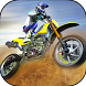 Dirt Bike Racing Games-Extreme Motor-cycle Stunts by FlipWired 3D Games