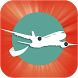 Cheap Flights & Low Cost by Gamecraft.es