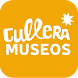 Cullera Museos by 360 Movic