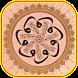 Surah Al-Waqiah MP3 Pro Muslim by AA Ilmi