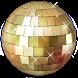 Disco Laser Light by icsessoft