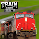 Train Driving Simulator by igames apps