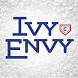 Ivy Envy by Ivy Envy